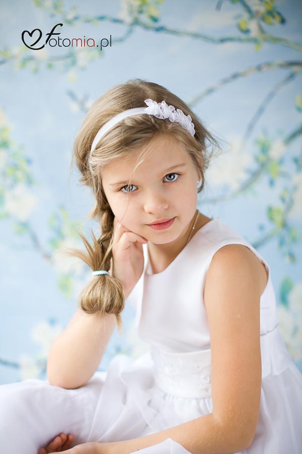 www.fotomia.pl fotografia dziecięca