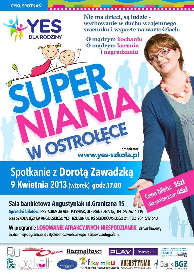 sesja noworodkowa ostrołęka www.fotomia.pl