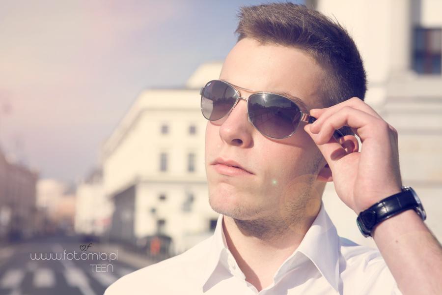 fotomia.pl sesje nastolatków
